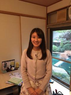 広島テレビ『テレビ派』で、杜氏鍋をご紹介頂きました。