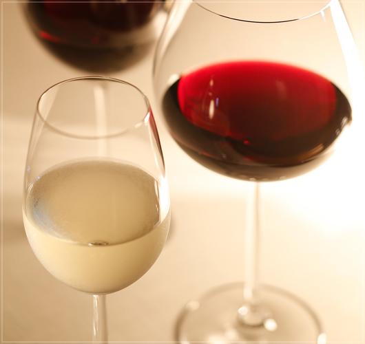 果実酒・チューハイ・ワイン